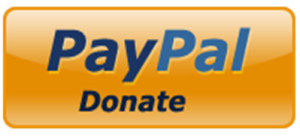 Paypal-Donate-300x136