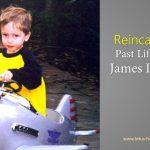 Reincarnation: Past Life Story of James Leininger