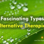 10 Fascinating Types of Alternative Therapies