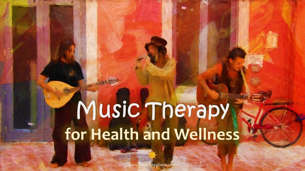 music-therapy-for-health-and-wellness
