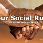 Four Social Rules