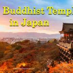 Top 10 Buddhist Temples in Japan