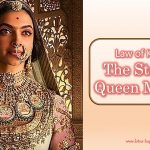 Law of Karma: The Story of Queen Mallika